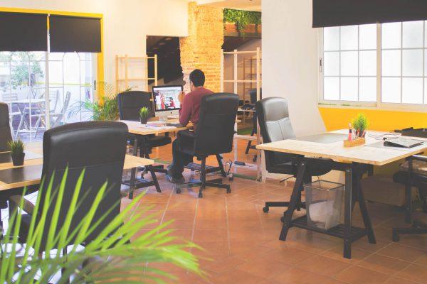 centro-garage-coworking-valencia-atico