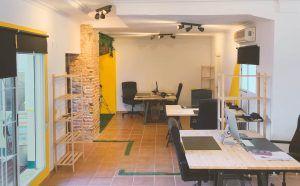 centro-garage-coworking-valencia