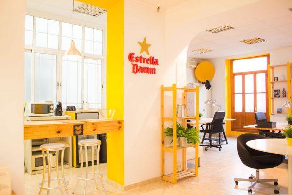 centro-garage-coworking-valencia-el-carmen