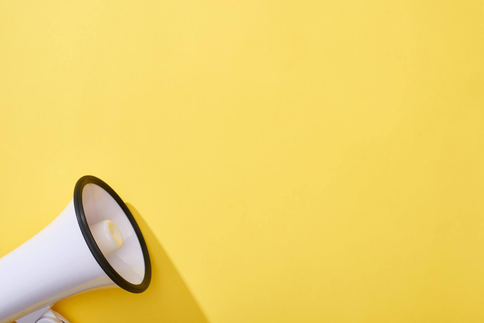Tipos de campañas en Google Ads: ¿Cual se adapta más a tu negocio?